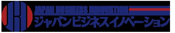 ジャパンビジネスイノベーション株式会社